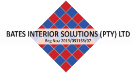 Bates Interior Solutions